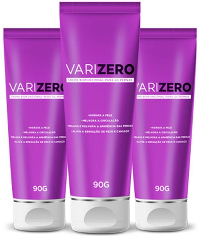 Varizero