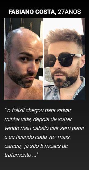 Folixil