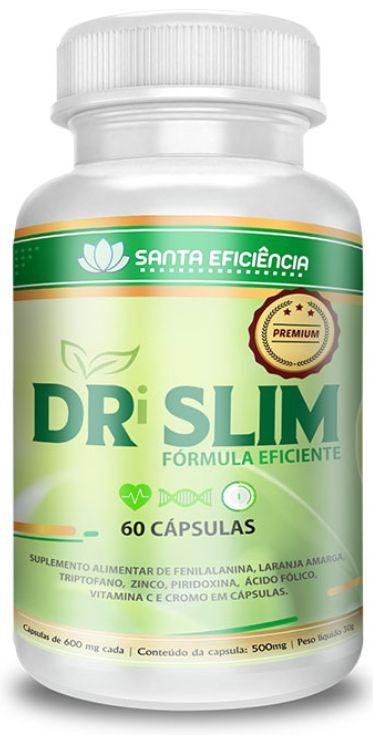 DRi Slim